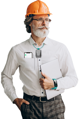 work health and safety - iş sağlığı ve güvenliği - Employees Safety Management