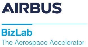 airbus bizlab e1611954327809