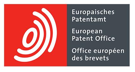 patentli dijital dönüşüm çözümleri