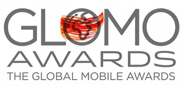 glomo awards 600x279 1