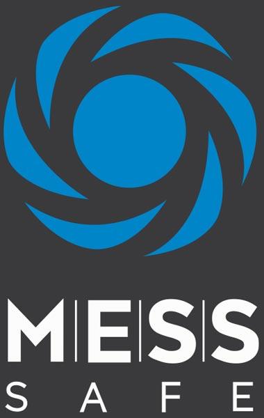mess safe contact tracing app iş güvenliği çözümü