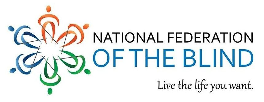 national federation of the blind e1611950410174