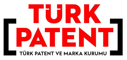 türk patent'e kayıtlı dijital dönüşüm çözümleri