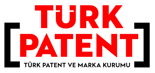 turk patent