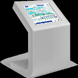smart steps indoor navigation bina içi navigasyon
