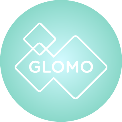 GLOMO award winner for accessible visitor experience