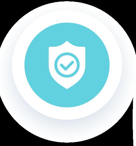 iot platform for highest standard of safety