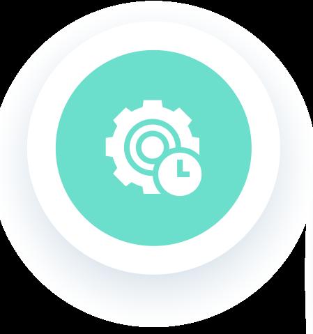 iot platform for boosted operational efficiency - yüksek düzeyde verimlilik için endüstriyel iot çözümleri