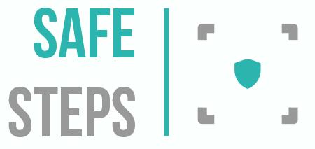 safe steps iot platform
