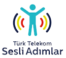 turk telecom sesli ademlar
