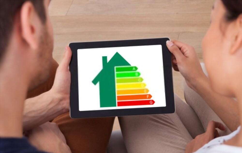 Environmental Condition Monitoring smart steps