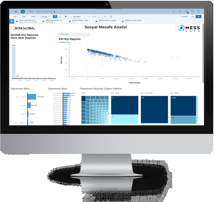 SAP Analytics Screenshot 3 - Boni Global (1)