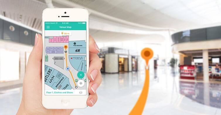 Simplify Navigation and Improve the Experience of the Inhabitants of Your Building